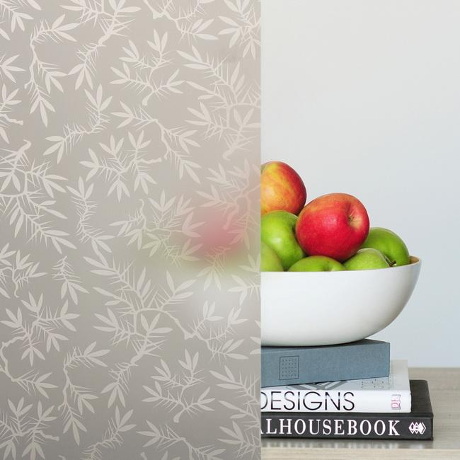 geam-decorativ-Maslin Bronz