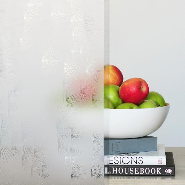 geam-decorativ-TSG011