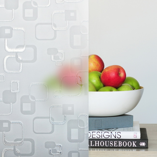 geam-decorativ-TSG012
